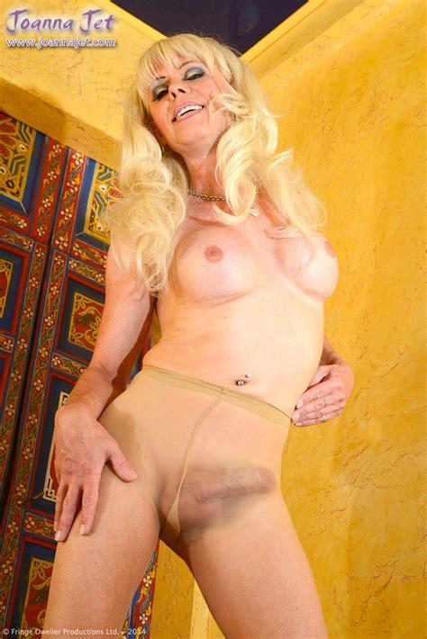 transexual pantyhose sex jpg 1442x2160