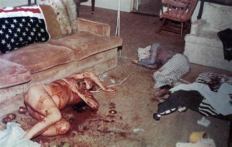 Teen murder latest news, photos, videos on teen murder jpg 500x318