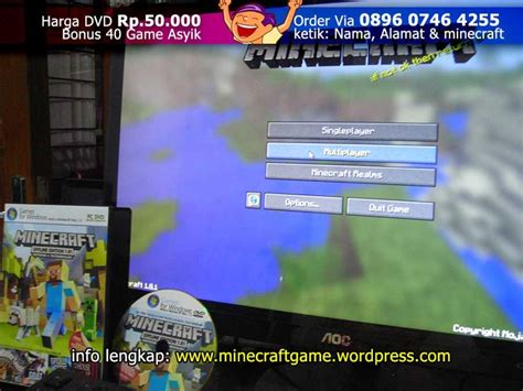 pc games cd in bangalore dating jpg 920x690