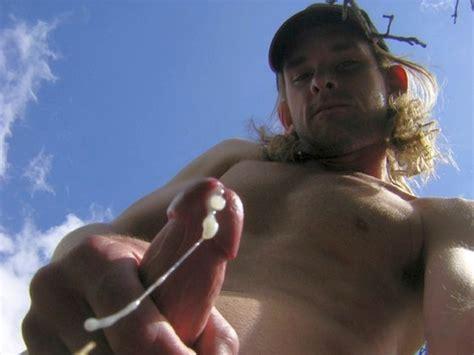 baja nude beach pics jpg 1280x960