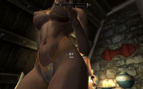 tomb raider 2 nude patch jpg 1680x1050