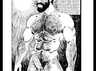 Verbal top gay porn videos free sex xhamster jpg 310x230