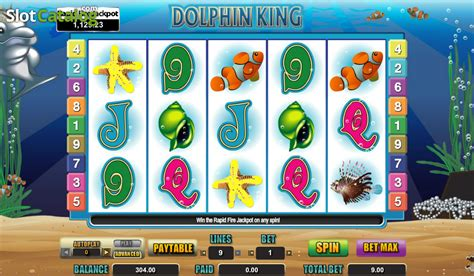 Lionfish slots png 1002x584