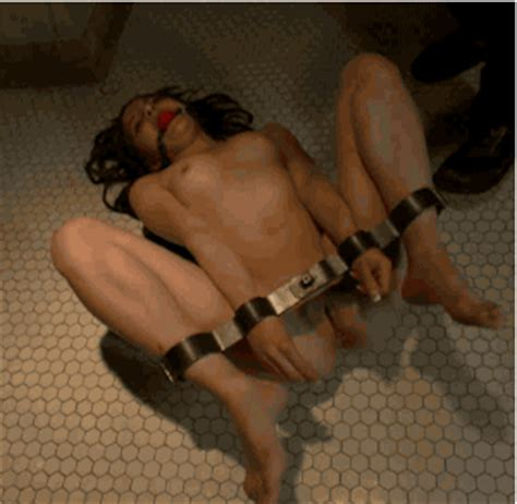 bondage sex toy stores animatedgif 300x293