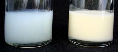 increasing expressed breast milk png 1200x534