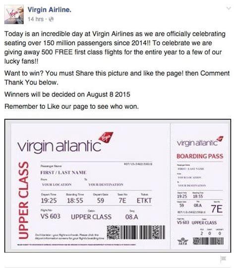 virgin atlantic air fares jpg 487x557