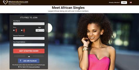 Christian match christian dating jpg 600x304