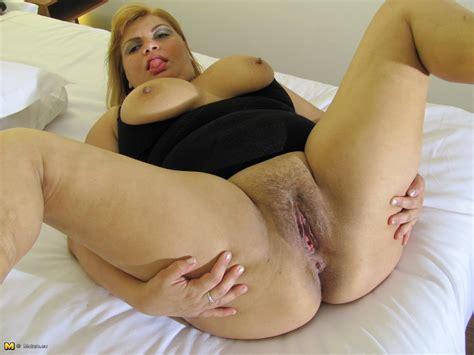 Chubby asian anal porn videos jpg 1680x1260
