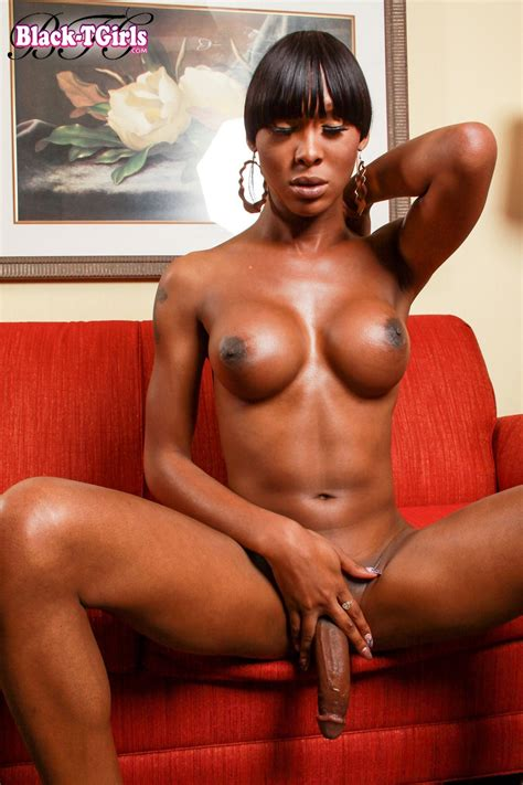 Black transvestite porn videos jpg 960x1440