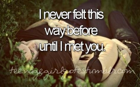 cool love quotes for teens jpg 500x313