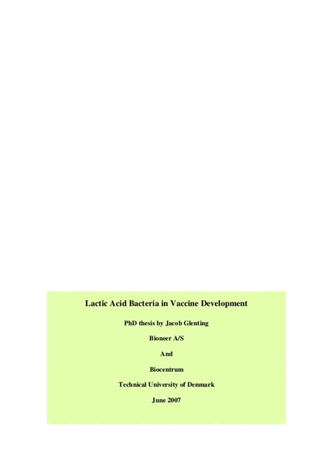 Best doctoral thesis awarded to matthew hammond the jpg 638x903