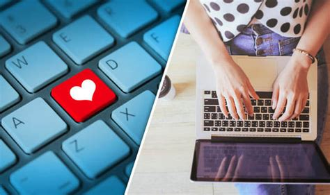 Writing perfect profile online dating jpg 590x350