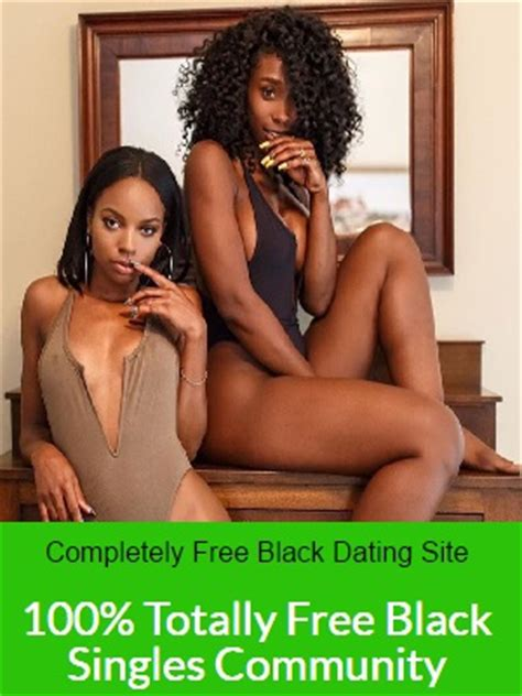 black female dating sites jpg 300x400