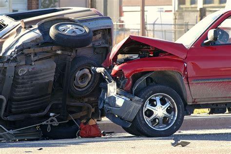 teen deaths by car accidents jpg 1200x800