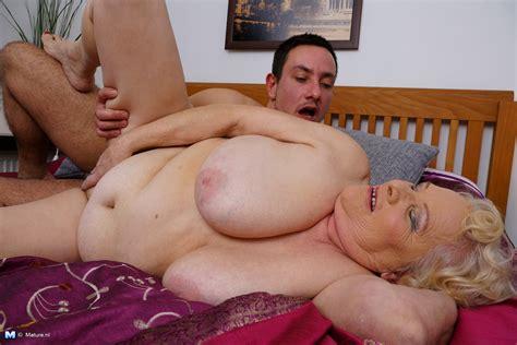 Bbw team hot bbw porn photos and bbw pictures sexy jpg 1680x1121