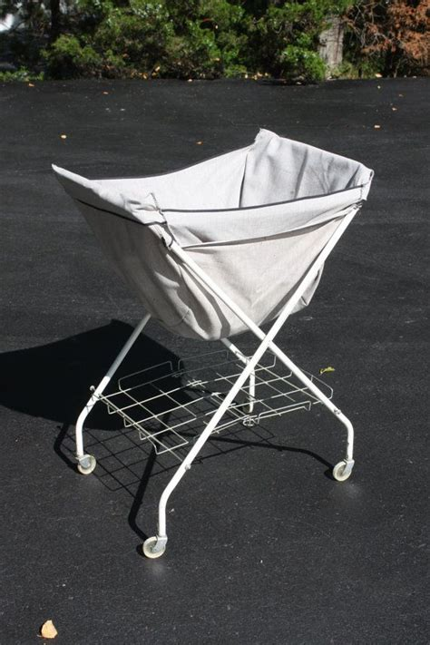 Wire laundry basket etsy jpg 570x855