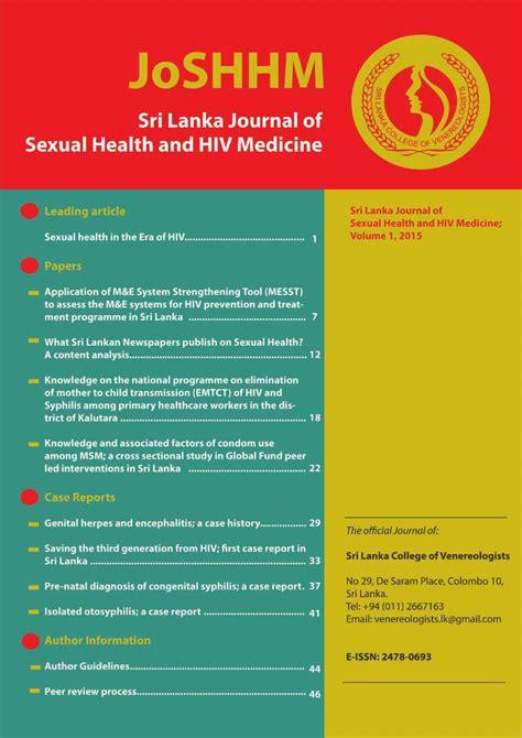 internatial journal of sexual health jpg 1059x1497
