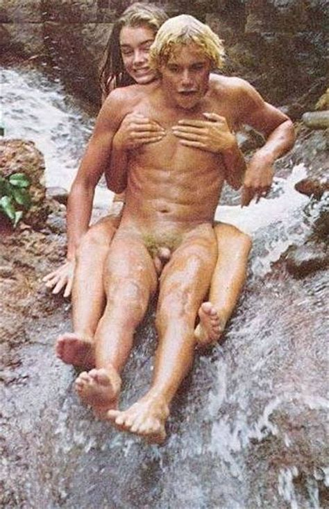 Topcelebs top nude celebs the nets celebrity index jpg 381x590