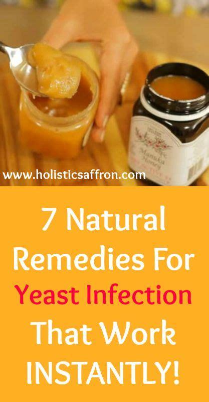10 home remedies for bacterial vaginosis healthline jpg 417x800
