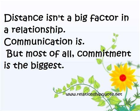Ocf dating vs committed relationship jpg 1280x1024