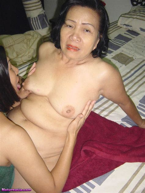 Asian lesbian porn videos free sex xhamster jpg 700x933