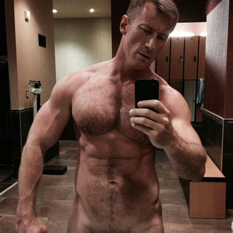 nude male amateur weight lifters jpg 640x640