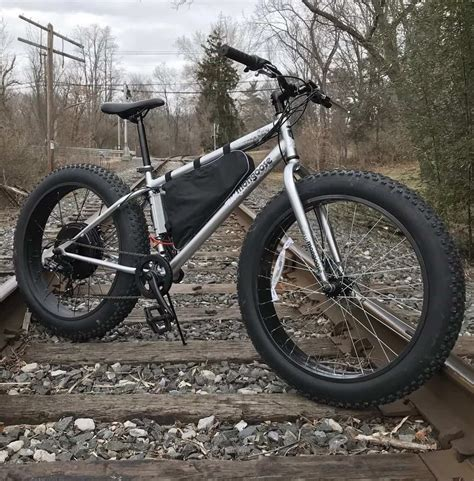 hardcore ii bike kit jpg 1145x1162