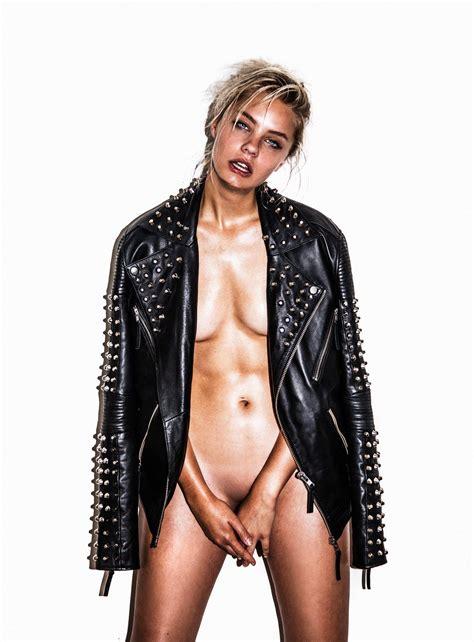 british nude actresses jpg 1476x2000