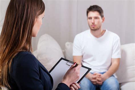 Rehabilitation of sex offenders traduction française jpg 650x434