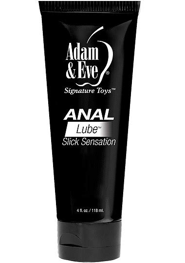 why use lube for sex jpg 380x540