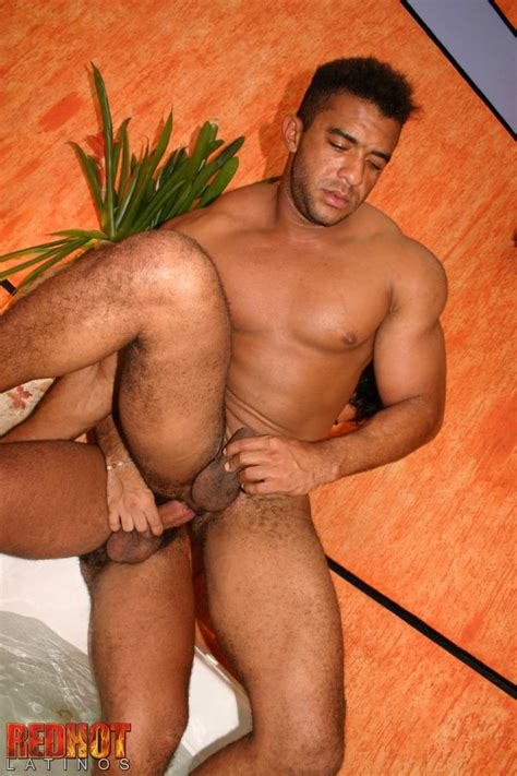 gay latino dick pix jpg 800x1200