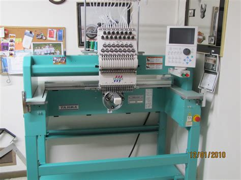 Getting started in the embroidery business swf east jpg 700x525